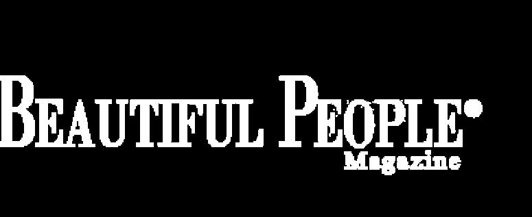 Beautiful People Logo