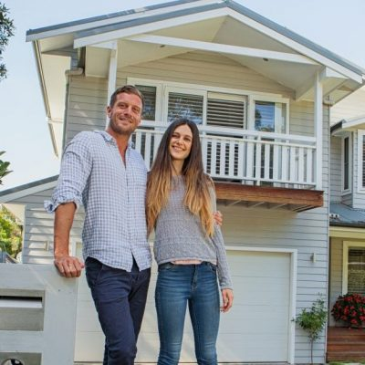 How to Prepare for The Next Real Estate fall