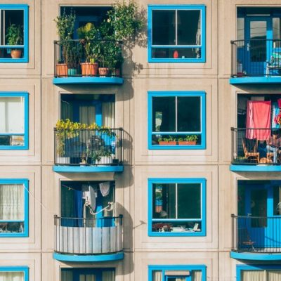 9 Important rules You Need to Know Before You Sign That Lease