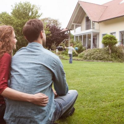 Is it a good Idea to Pay Off Your Mortgage Early?