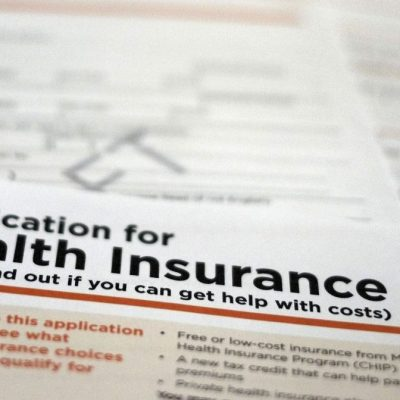 7 ways to reduce your insurance cost