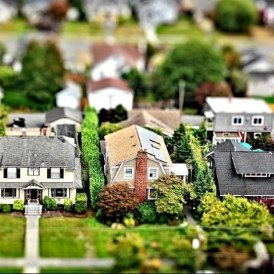 House Valuation – Its Importance and How It Is Done