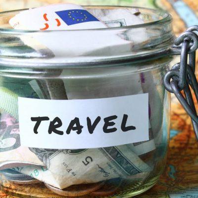 6 Ways to Stretch Your Travel Budget