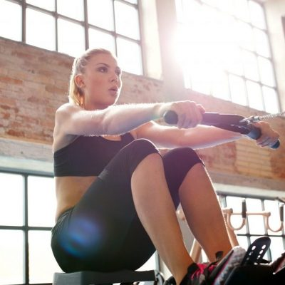 What are the Best Home Exercises For Burning Belly Fat?