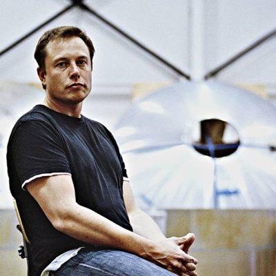 The danger of Elon Musk's NEURALINK