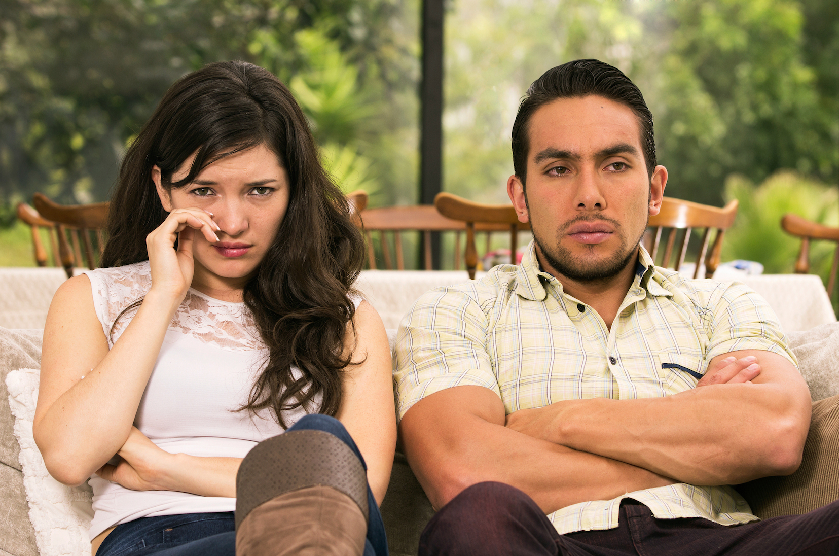 Best Single Parent Dating Apps Websites
