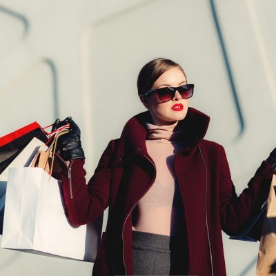 11 Biggest Shopping Mistakes to Avoid