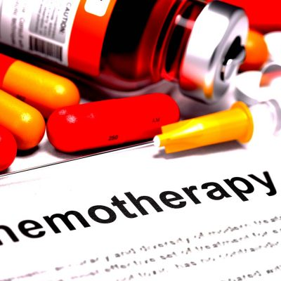 Facts You Didn't Know About Chemotherapy