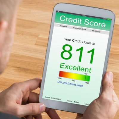 Ways to Increase Your Credit Score