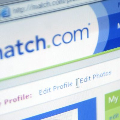 Know More About the Problems with Match.com!