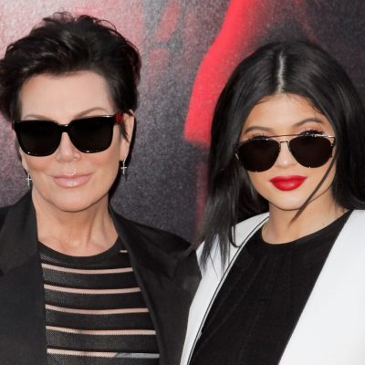Kylie Jenner Sells 51% of Kylie Cosmetics for $600M