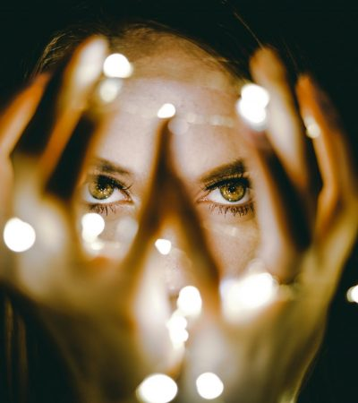 Are the others breaking your emotional, physical & spiritual boundaries?