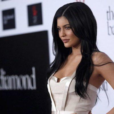 Kylie Jenner Donates $1M to Australia Relief Effort after Fur Slippers Instagram Post