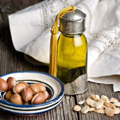 Argan Oil – The Most Exclusive Natural Oil
