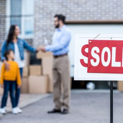 Tips You Can Follow To Sell Your House Fast