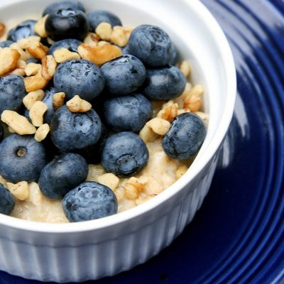 12 healthiest foods to eat at the airport