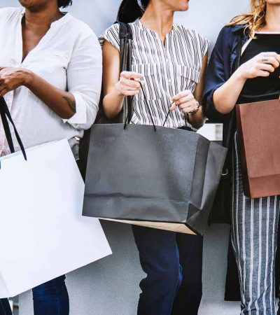 How To Save Money While You Shop?