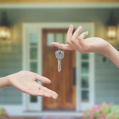 When to sell a house?