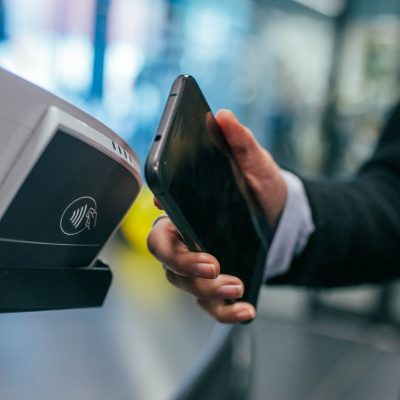 Our society is soon going cashless – traveling to these cities will require you to get used to that even earlier!