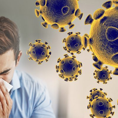 Is it safe to travel? How does coronavirus spread? Should I buy a face mask?