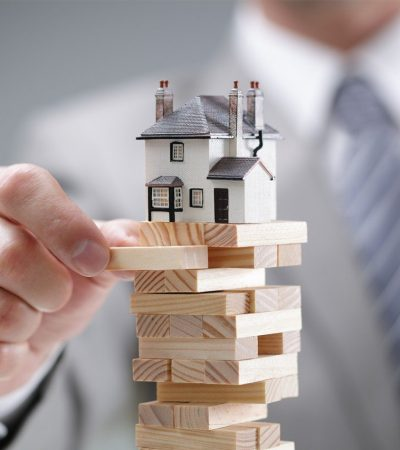How to Stay Away From Real Estate Fraud