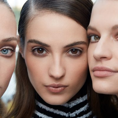 2020 summer beauty & makeup ideas you'll like