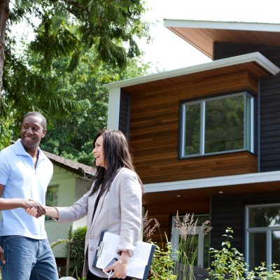 9 important things you need to know before buying a second home