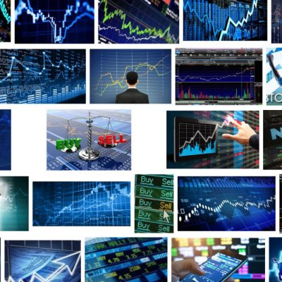 Types of Stock Investments for Uncertain Markets