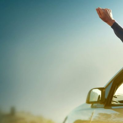 9 Easy Ways To Save On Your Car Insurance