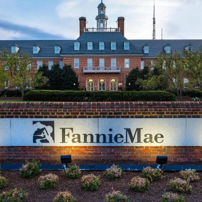Is Fannie Doing Enough To Help Homeowners?