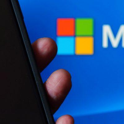 Microsoft confirms talks to buy TikTok in the U.S.