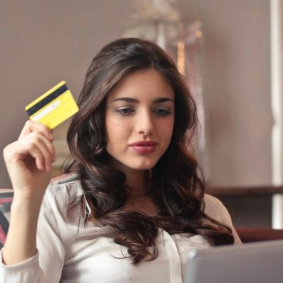 How to find big saving in online shopping