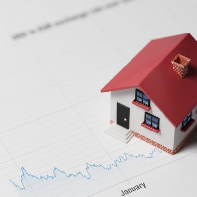Different Investment Opportunities in Property Markets
