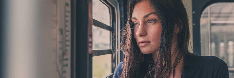 Beautiful People Magazine