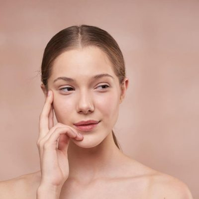 Want to look younger? This advice will help you achieve that!