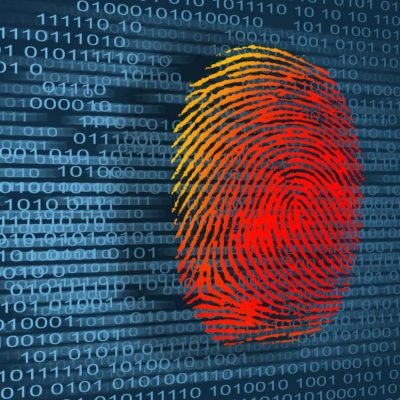 Don't Get Scam: 11 Identity Protection Tips You Need