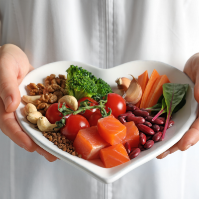 Anti-inflammatory food you should implement in your diet