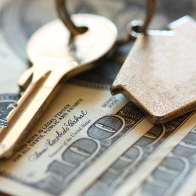 How Much Money Do You Need to Buy a House?