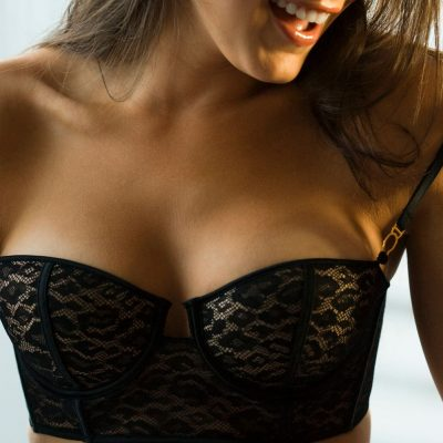 7 Common Bra Mistakes Every Woman Should Know And Avoid