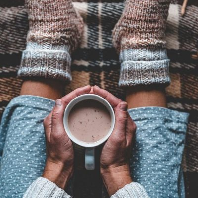 Things That Will Make Winter More Bearable