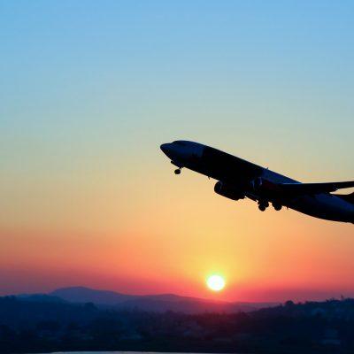 8 best ways to get flights bargain