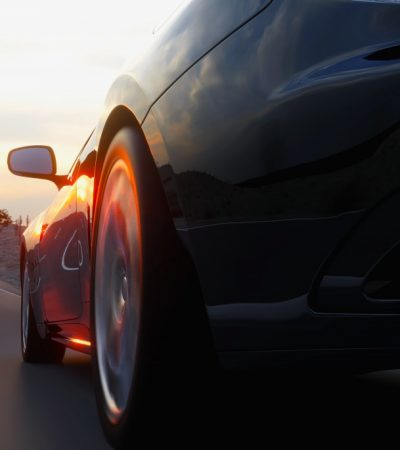 7 Tips That Can Help Make Your Car Last Longer