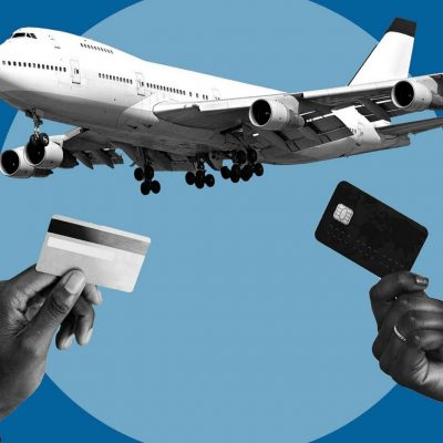 What to know about travel refunds during the pandemic?