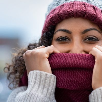 4 Damaging Winter Skin Care Mistakes To Avoid