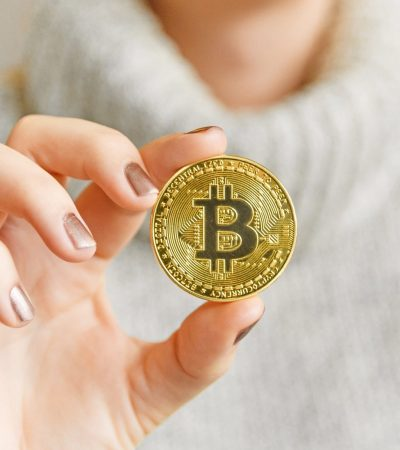 Investing in Bitcoin now? What is the future of Bitcoin?