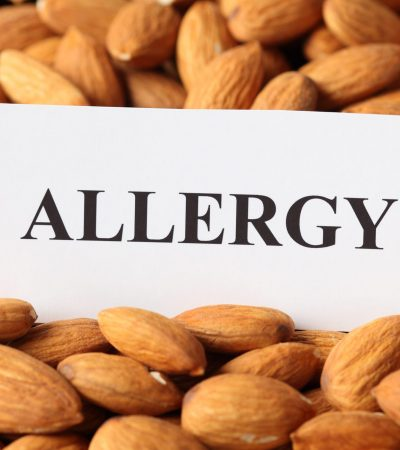 Best way to reduce the number of food allergies