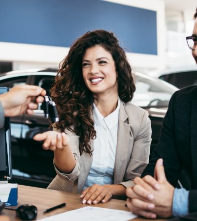 What you need to know before You Lease a Car