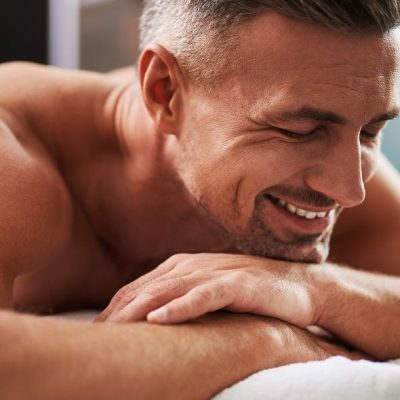 What Sort of Massage Is Best for You?