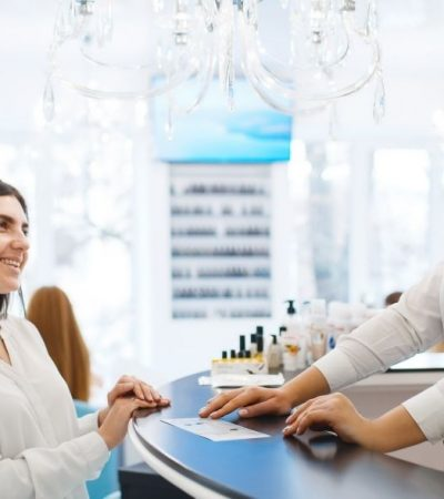 4 Critical Customer Service Tips for Your Salon