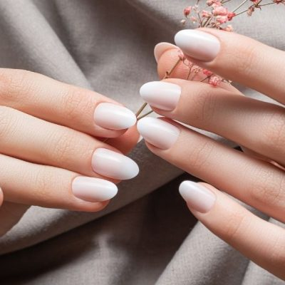 Best Professional Nail Ideas for Work